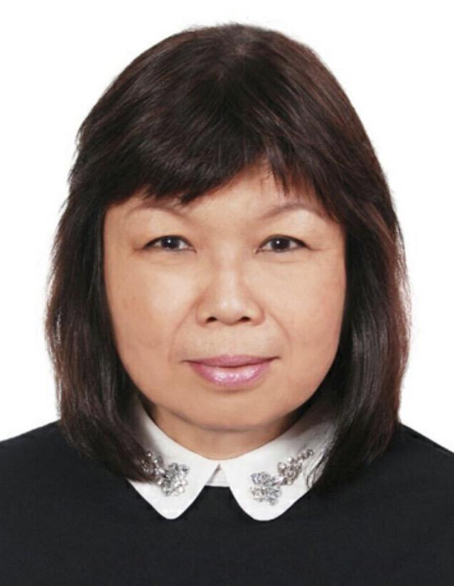 EOS - Dorothy Lee