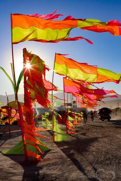 Reflectra Love festivals-12a