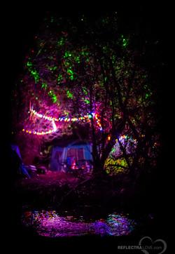 Reflectra Love festivals-16a
