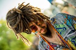 reflectra love festival -9