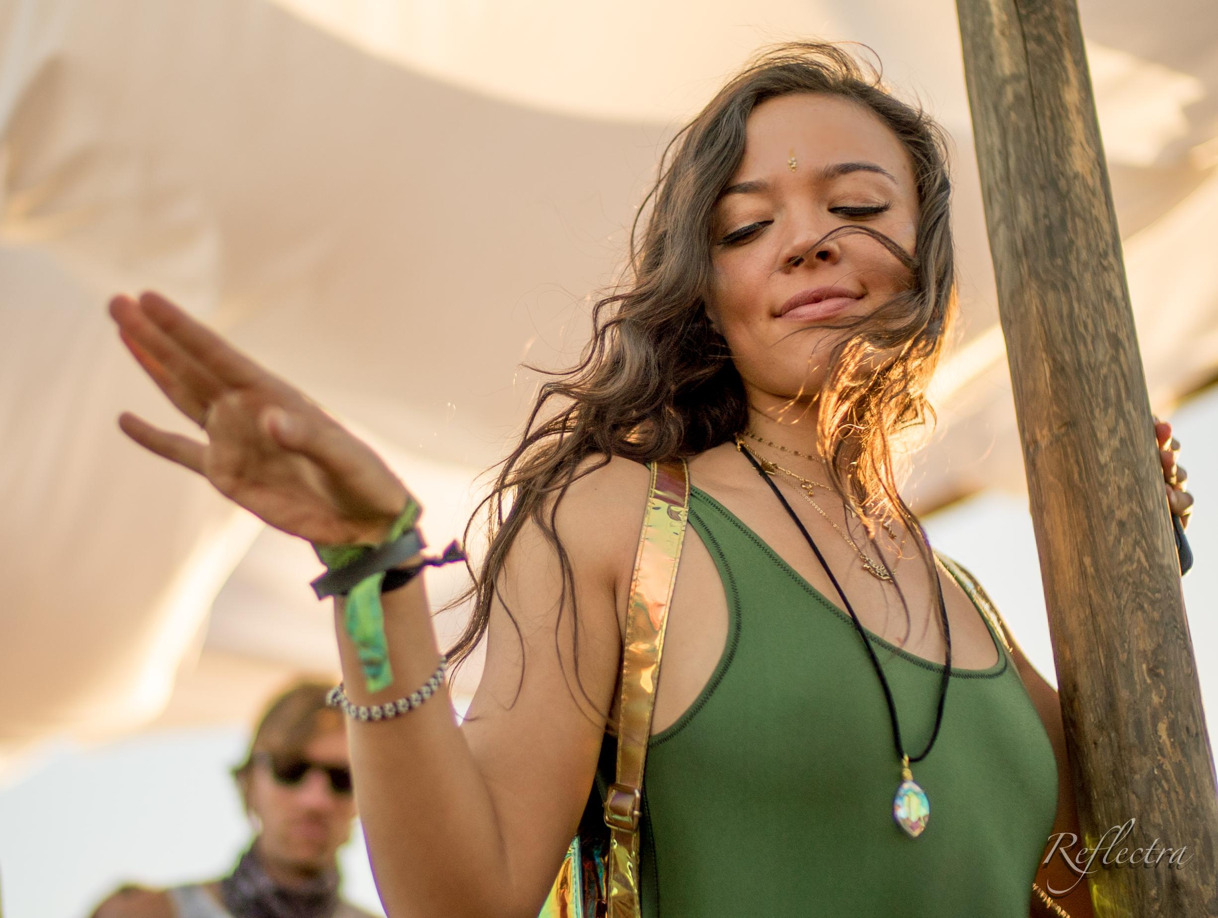 reflectra love festival -4