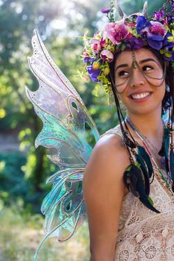 reflectra love festival -19