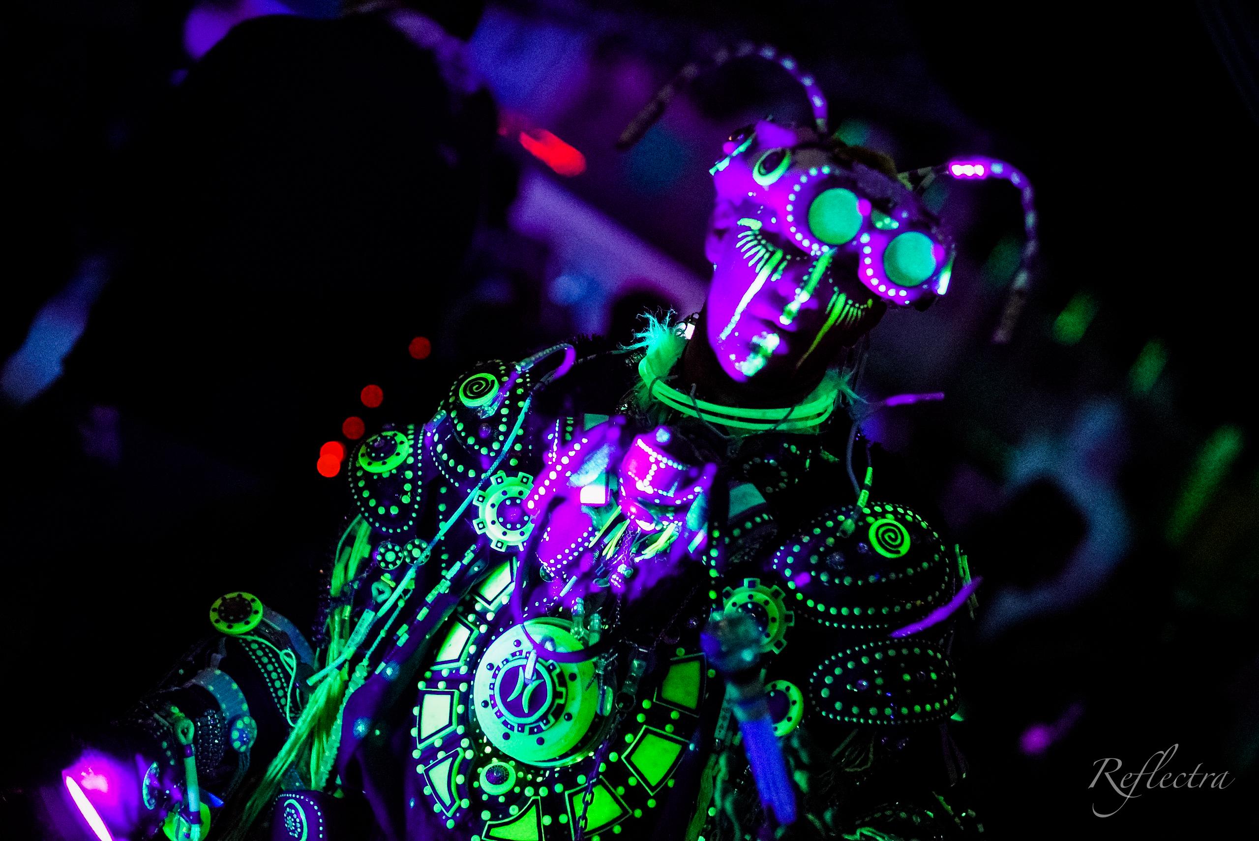 reflectra love festival -13