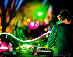 Reflectra Love festivals-28a