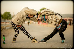 Reflectra Love festivals-3a