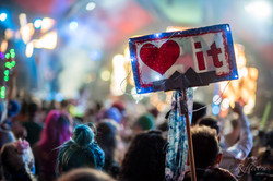 reflectra love festival -8