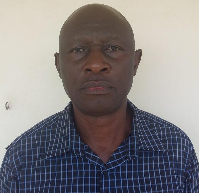 New Member Joins Solar Health Uganda Team