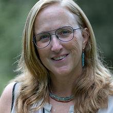 Sarah Baird.JPG