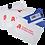 Thumbnail: Skimming Schutzhüllen - Individualisiert