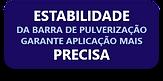 Imagem7 (1).png