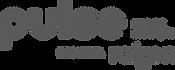 Logo-Pulse-Iniciativa-Raízen_positivo_ci