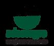 Logotipo-Adecoagro-vertical-Color-e15906