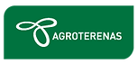 agroterena.png
