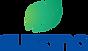 suzano-logo-1.png