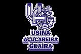 usina guaira.png