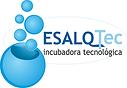 logo-esalqtec-PNG (1).png