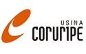 Usina-Coruripe.png
