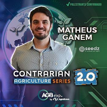 CONTRARIAN 7