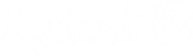 Logo Agricef White.png
