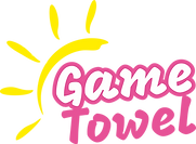 logo-przezroczyste (1).png