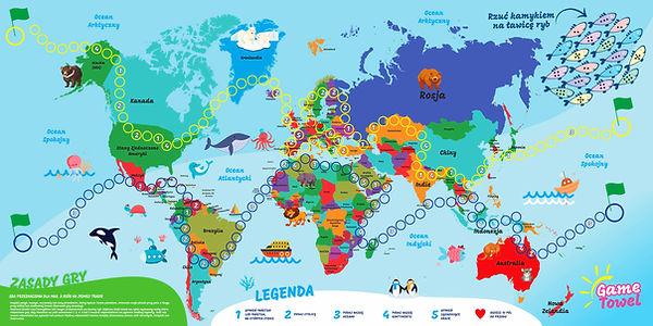 Mapa Swiata I strona.jpg