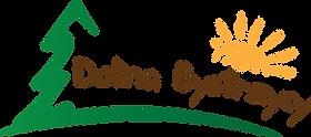 Dolina Bystrzycy Logo (1).png