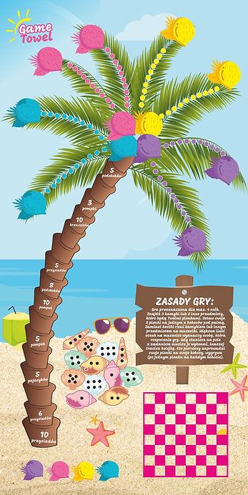 Palma kokosowa II strona.jpg