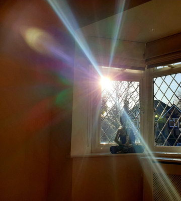 Christ Light.jpg