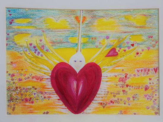 Angel of Love.jpg