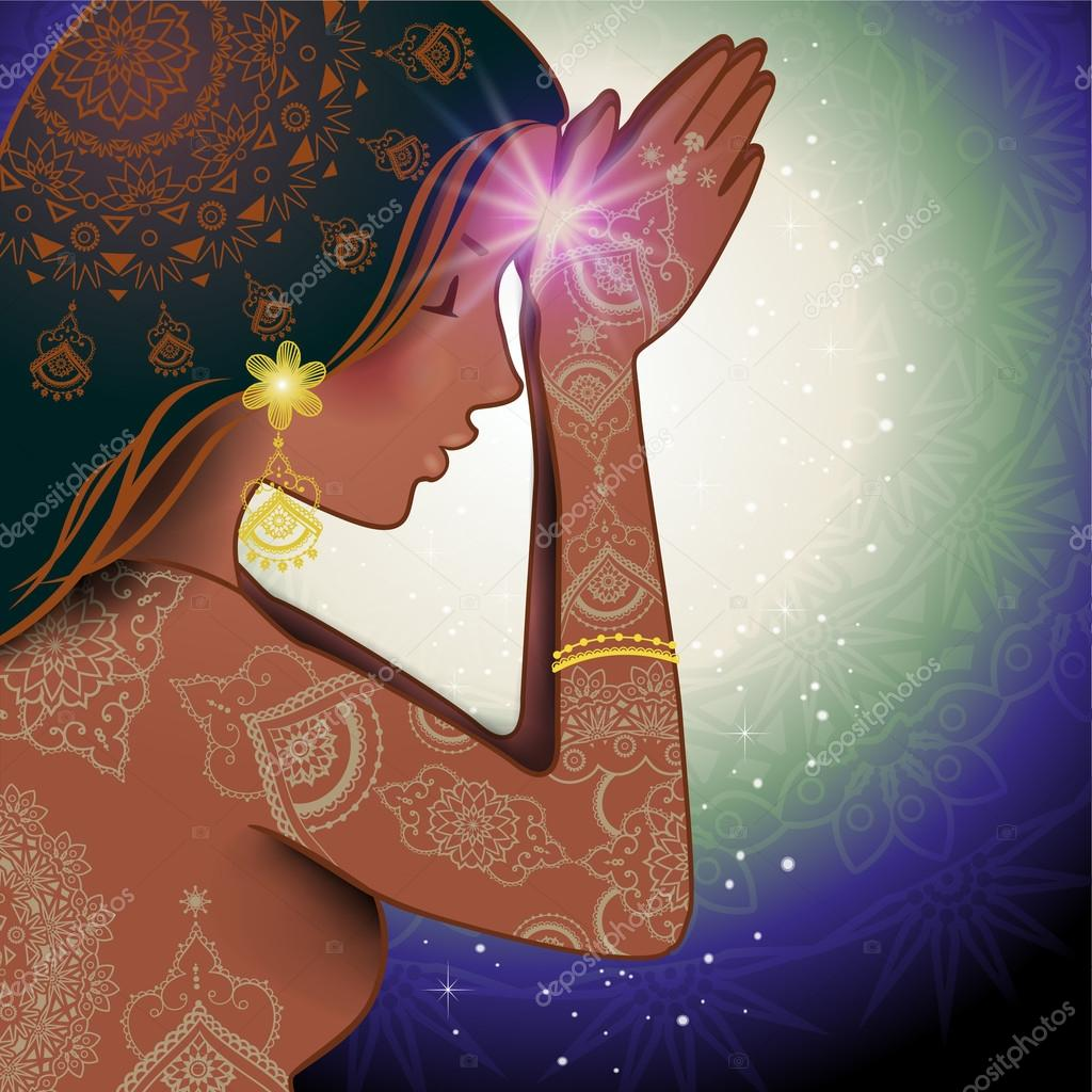 Reiki Healing Sessions