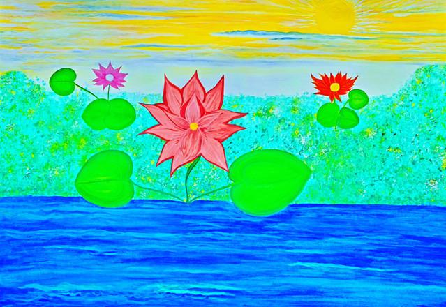 Lotus-Saatchi-HD-Magic.jpg