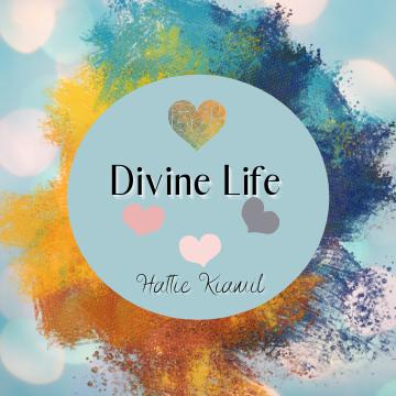 Divine Life Logo.png
