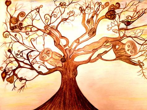 Owel Tree.jpg