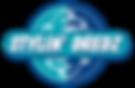 Stylin' Dredz Logo