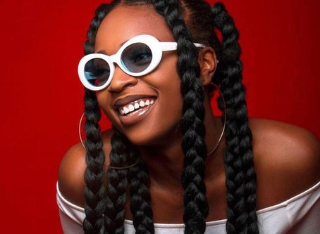 Setting a Good Foundation for your Protective Style