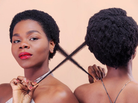 5 Ways to Manage Shrinkage