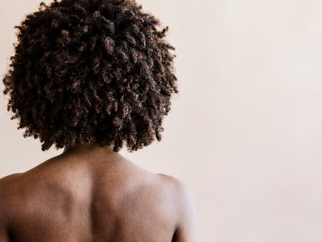 Things you need to know about high porosity hair.