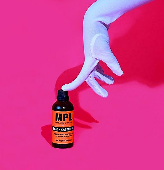 MPL4-2 (1)_edited.jpg