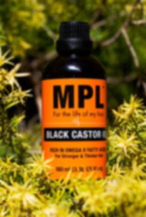 2018 July MPL Selection Edit JS-4.jpg