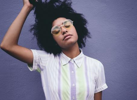 The Myth of Overnight Hair Growth