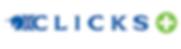 Clicks Logo