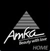 Amka Products (Pty) Ltd