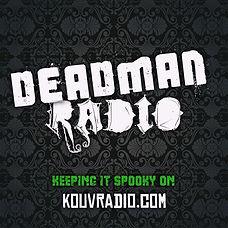 deadnman radio.jpg