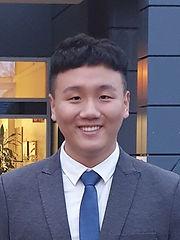 Xingchen Li