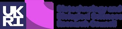 BBSRC+logo.png
