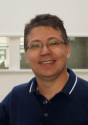 Rogerion Almeida