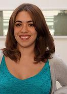 Sabrina Ghadaouia