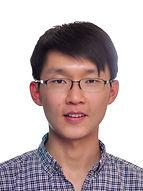 Adam De-Yao Wang