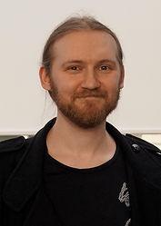 Tristan Henser-Brownhill