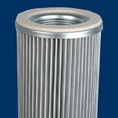 filtrační patrona, filtrační patrony, filtry, odsávání, odprášení, kemper, tigemma, stem, galatek, kovolak, ekol, wagner, gema, tryskání, práškové lakování, svařování, termické dělení, pálení plazmou, ulmtec, esta